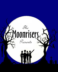 poster for Innovator Incubator - The Moonrisers